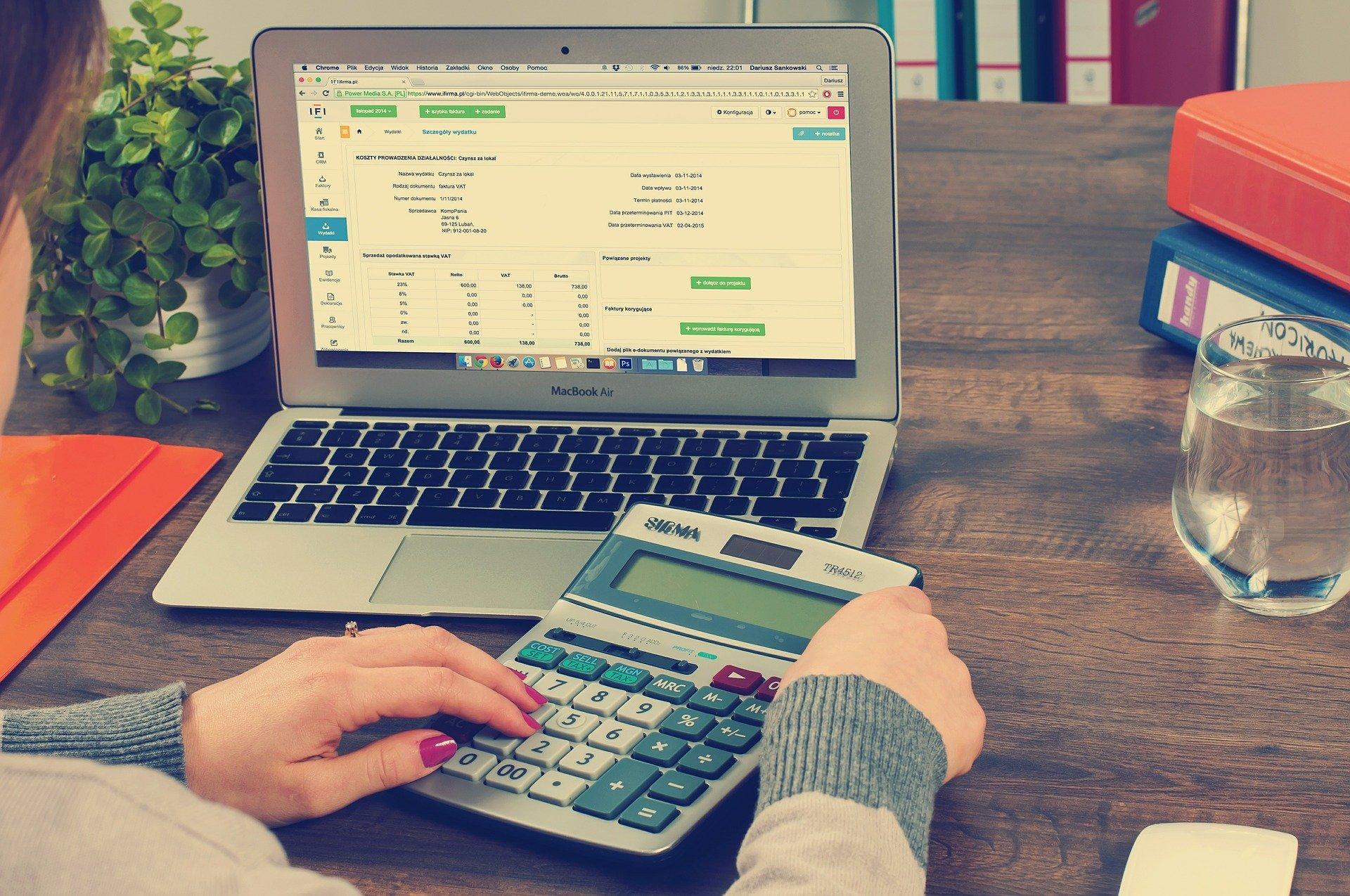 Aplazamiento Impuestos Covid-19