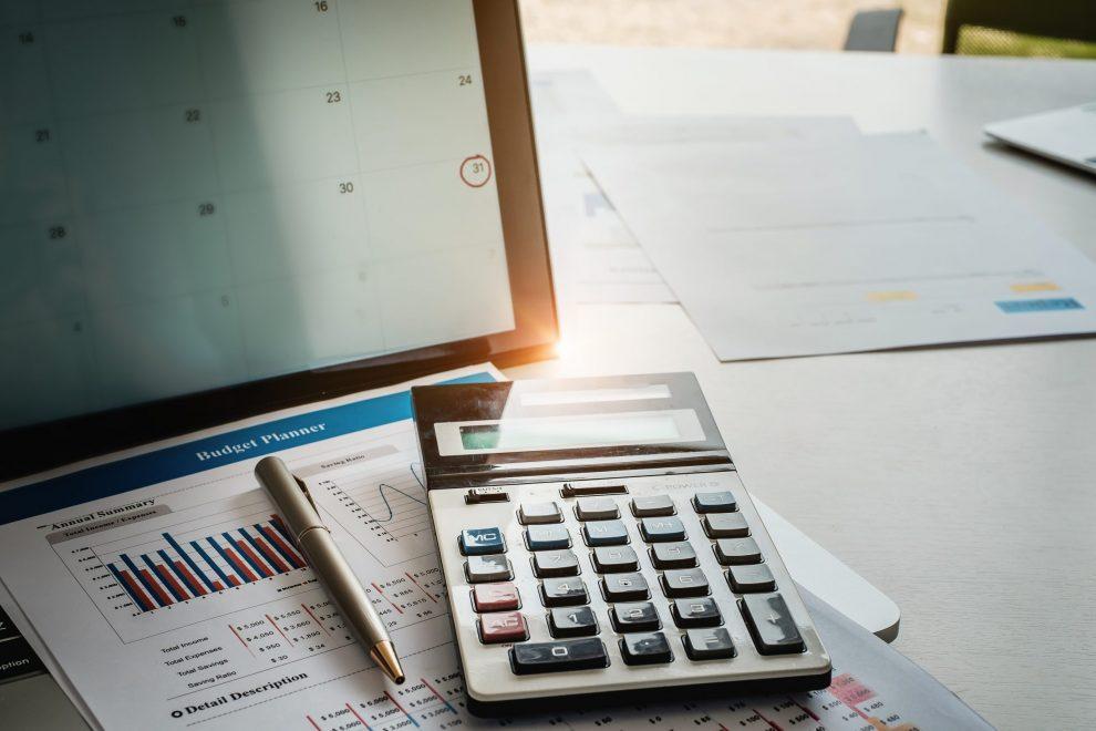 Plazo Impuestos primer trimestre 2020