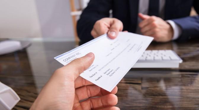 Retraso SEPE pago por desempleo