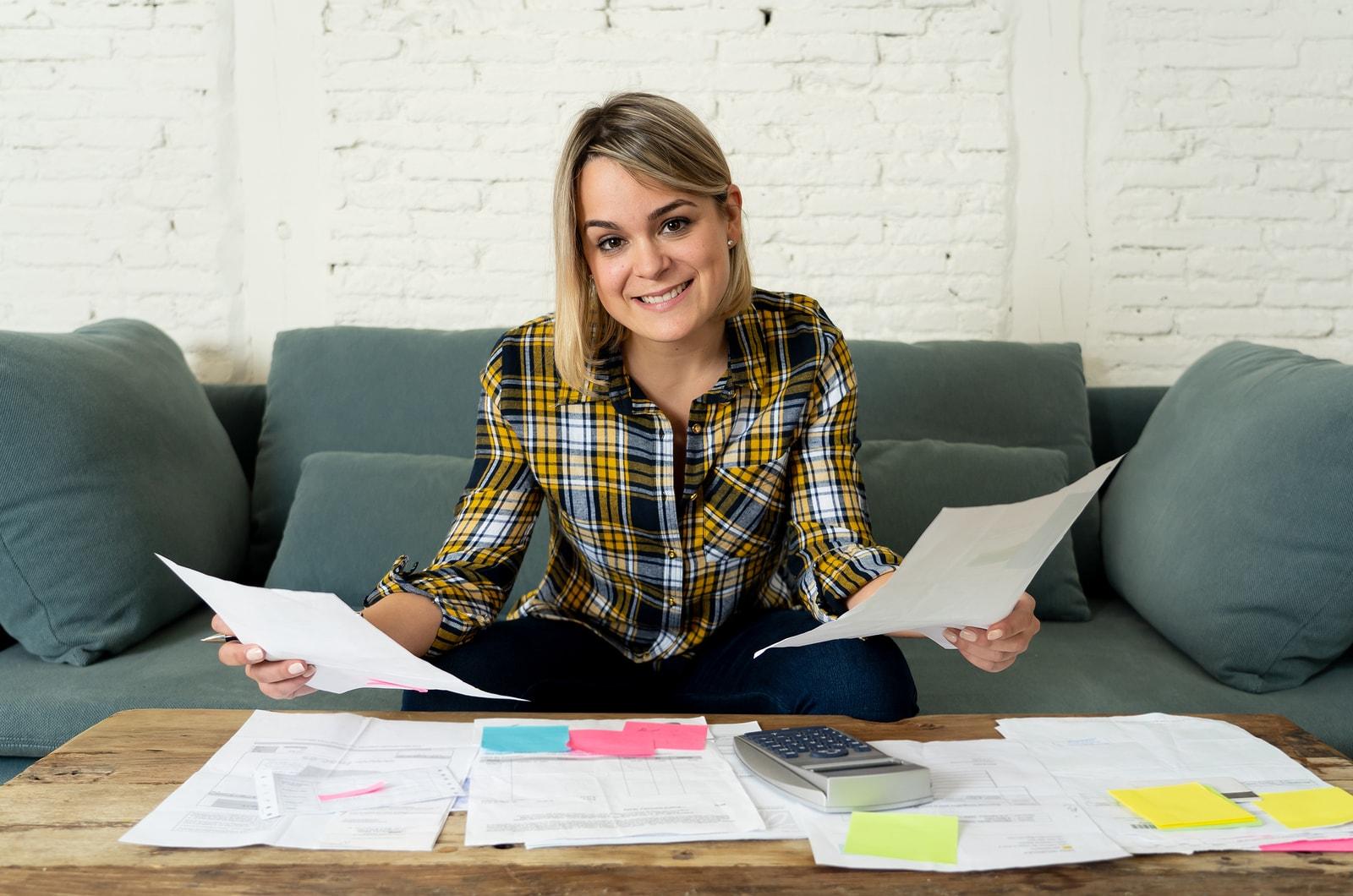 Subvención Generalitat para micro y pequeñas empresas