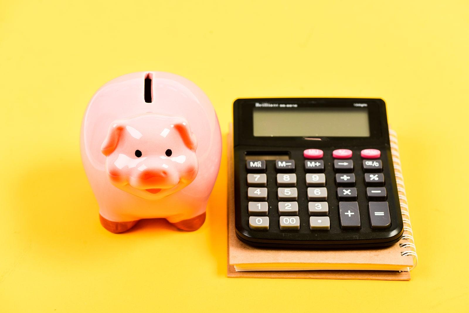 bigstock-Save-Money-Banking-Account-E-366091639-min