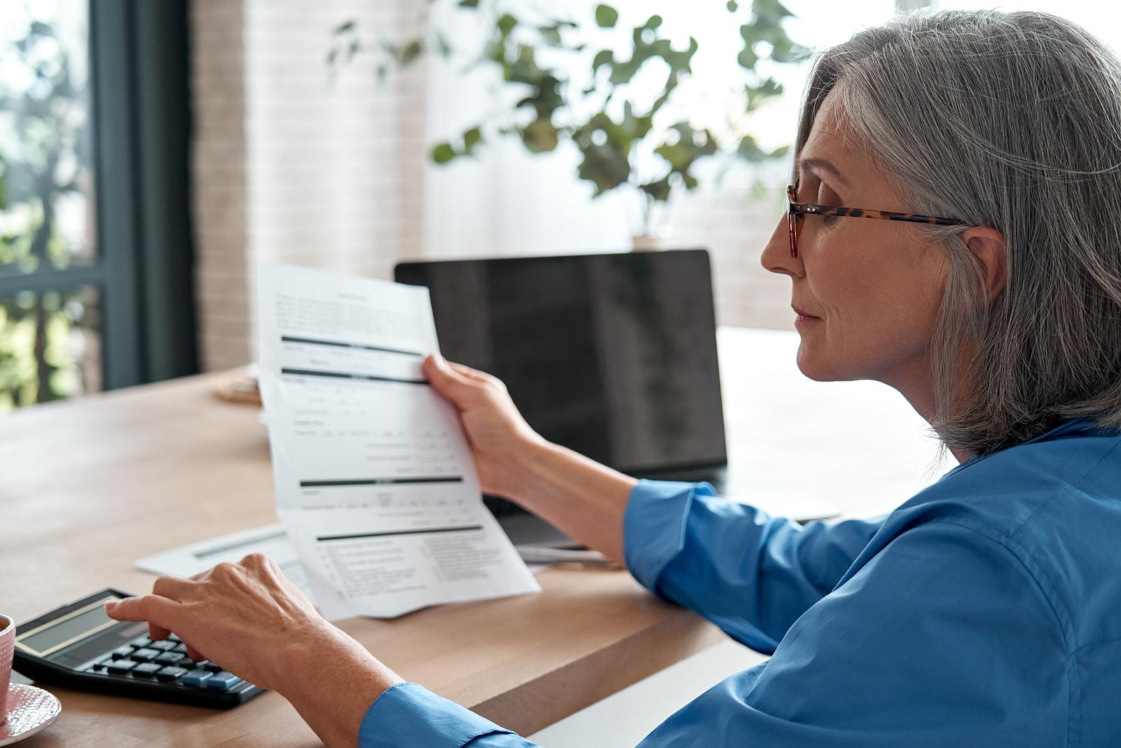 bigstock-Senior-Mature-Business-Woman-H-387135688-min