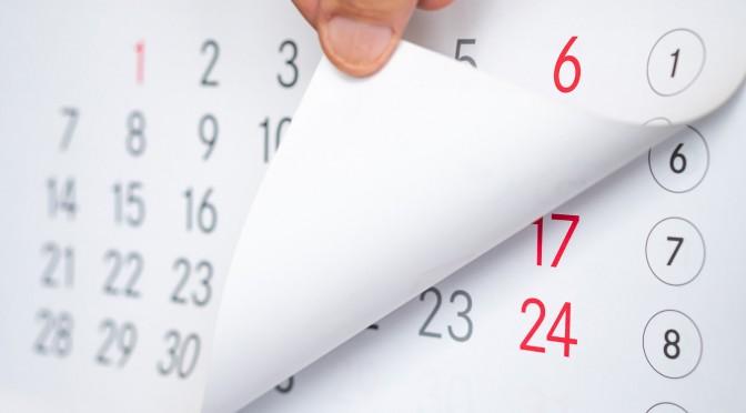 Calendario fiestas laborales Cataluña 2021