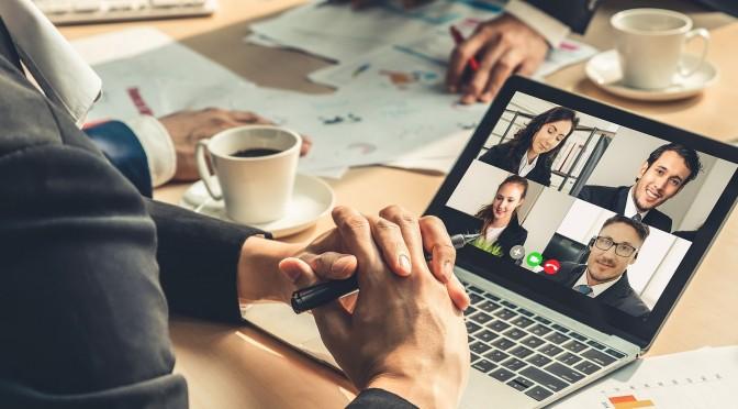 bigstock-Video-Call-Group-Business-Peop-372668161-min